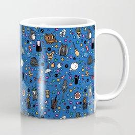 Studio Doki Coffee Mug