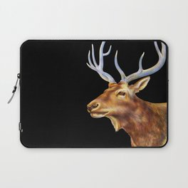 Elk Laptop Sleeve
