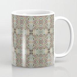 Pattern #2 Coffee Mug