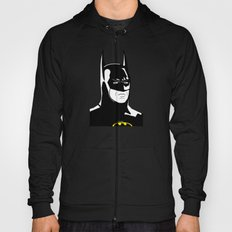 Batman89 Hoody