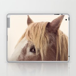 Flirt Laptop & iPad Skin