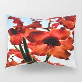 Be My Everything Pillow Sham
