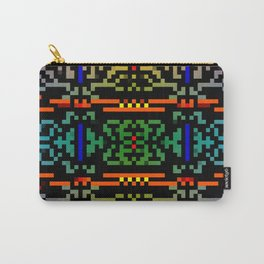 Colorandblack series 676 Carry-All Pouch