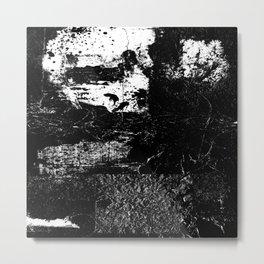 Encounters 32d by Kathy Morton Stanion Metal Print