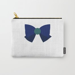 Sailor Neptune Bow Carry-All Pouch