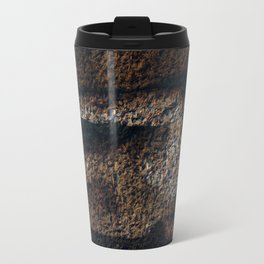 Figure Travel Mug