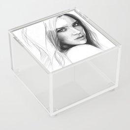 Incanto Acrylic Box