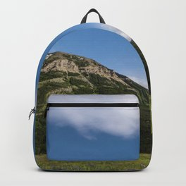 Waterton Landscape Photography Backpack