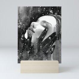 Another Mini Art Print