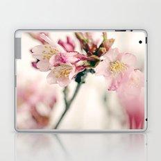 April Showers Laptop & iPad Skin