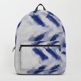 Print 3 Backpack