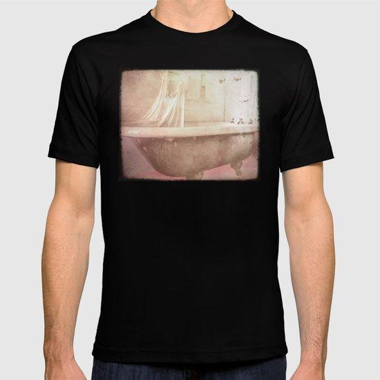 Victorian Bath T-shirt