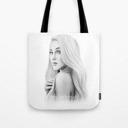 Sweetener Tote Bag