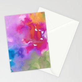 Joyscape VII Stationery Cards