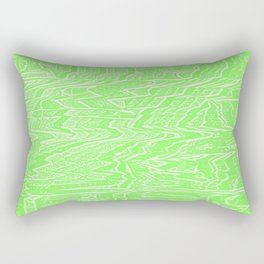 Akro 4 Rectangular Pillow