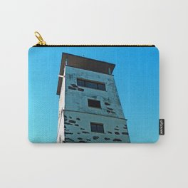 Giselawarte Carry-All Pouch