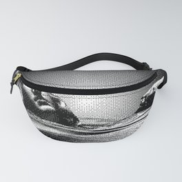 LINDO Fanny Pack