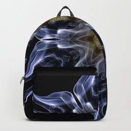 Spiritual Echo Backpack