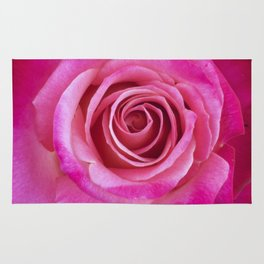 Rose #2 Rug