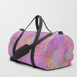 Colour Splash G272 Duffle Bag