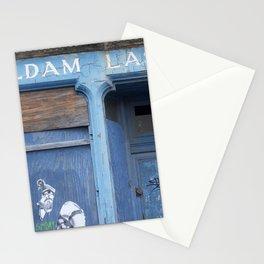 Beldam Lasar Leith Edinburgh Stationery Cards