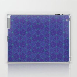 connections Laptop & iPad Skin