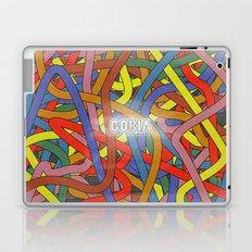 Gobia Knox Laptop & iPad Skin