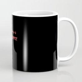 Happiness is Drip Coffee Coffee Mug