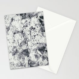 Abstractart 143 Stationery Cards