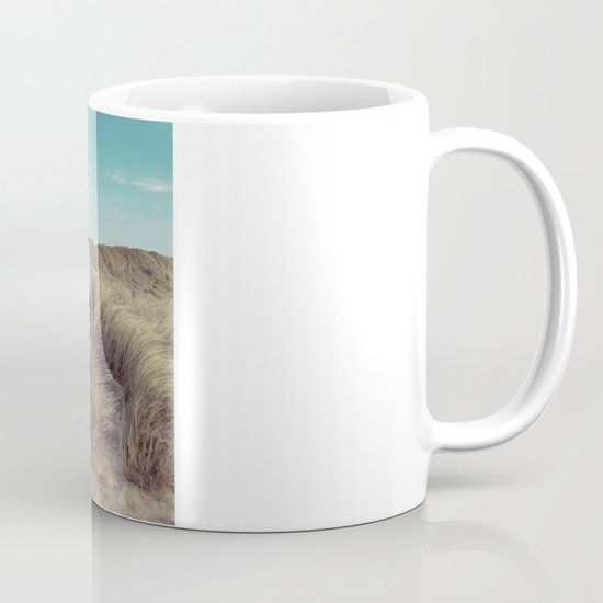 can you hear it calling?.. Mug