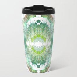 Inkdala LXXVIII Travel Mug