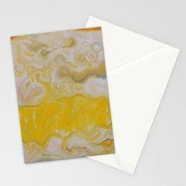 Kit Cake II Stationery Cards