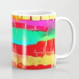 Paris Syndrome Coffee Mug