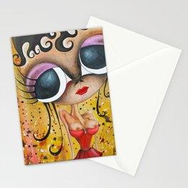 Booobees - Shooobie - Dooo Stationery Cards
