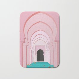Arches Bath Mat