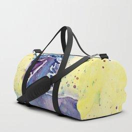 Unicorn Magic Duffle Bag