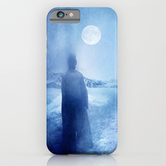 observe iPhone & iPod Case