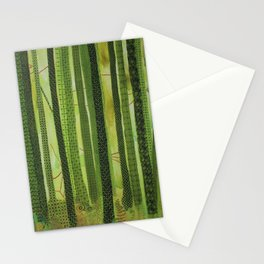 Discovery Walk Stationery Cards