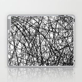 Urban Graphism Laptop & iPad Skin