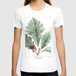 Swamp White Oak T-shirt