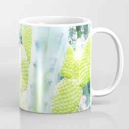 [24] Coffee Mug