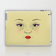 Esra'nin kadinlari 2 Laptop & iPad Skin