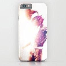 Sonic Boom iPhone 6s Slim Case