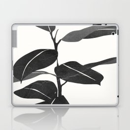 Plant 7 Laptop & iPad Skin