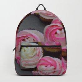 Kuchen Backpack