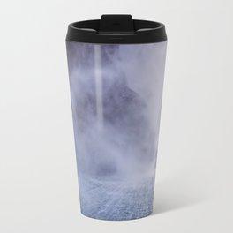 Waterfall Spray Travel Mug