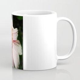spindles. Coffee Mug