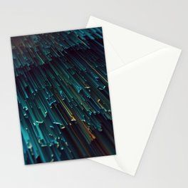 Numb Stationery Cards