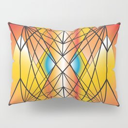 All In One  Pillow Sham