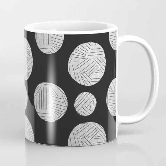 polka Mug